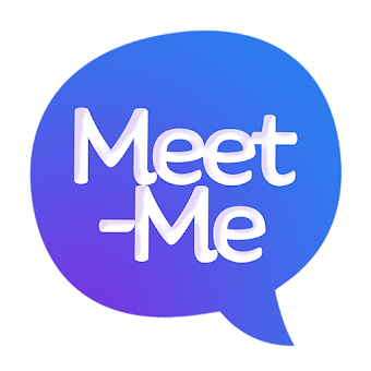 Meet-Me: Live Chat