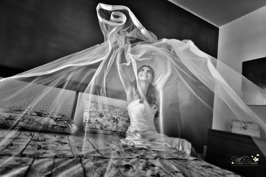 Fotografo di matrimoni Massimiliano Sticca (bwed). Foto del 24.07.2015