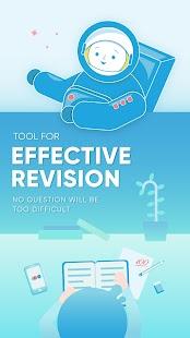 Snapask  Instant Homework Help APK Download   Free