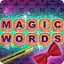 Magic Words: Free Word Spelling Puzzle, Free Download