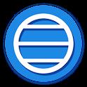 Equitus icon