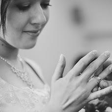Wedding photographer Yuriy Karpov (yuriikarpov). Photo of 12.06.2017