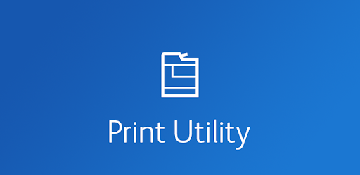 Fuji Xerox Print Utility Apps On Google Play
