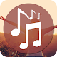 Anti-Stress music - Relax music - sleep music Download on Windows