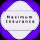 Maximum insurance Download for PC Windows 10/8/7