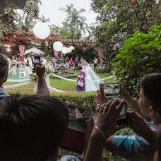 Wedding photographer Klienne Eco (klienneeco). Photo of 18.07.2017