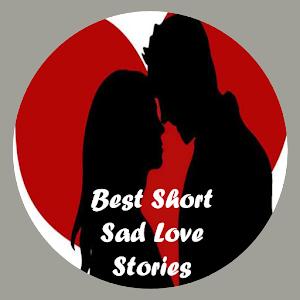 Download Best Short Sad Love Stories APK latest version 1 1