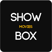 Free New  Movies Box