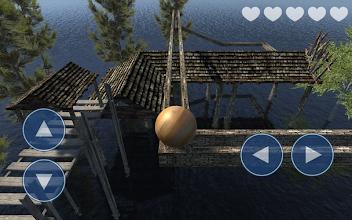 Extreme Balancer 3 screenshot thumbnail