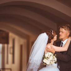 Wedding photographer Dmitriy Geld (dmitrygeld). Photo of 21.07.2015
