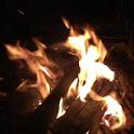 FireMood