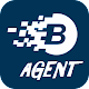 Download Bitminutes TAN Agent For PC Windows and Mac