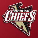 Mercer Chiefs Hockey
