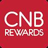 com.BaZing.CNBRewards4132