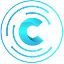 Phone-C Icon