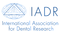 CED-IADR International Association For Dental Research (IADR) IADR