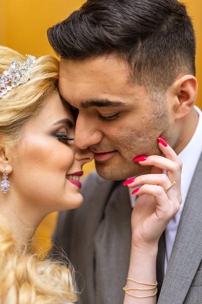 Свадебный фотограф Мамед Мамедов (Mamed086). Фотография от 18.05.2018