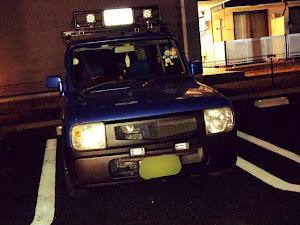 スピアーノ HF21S 平成15年式のカスタム事例画像 まーくん@227(MY-STYLE代表)さんの2019年01月15日19:00の投稿
