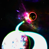 Gravity Shot