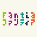 ファンティア[Fantia]公式