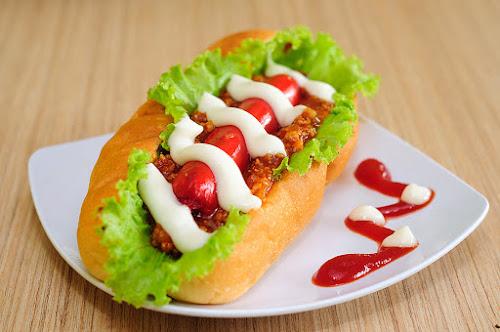 yummy by Martin Marthadinata - Food & Drink Cooking & Baking