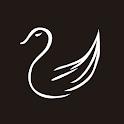Restaurante Arroka Berri icon