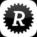 ROXY.ulm icon