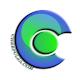 Cheepulsa.com - Member App Download on Windows