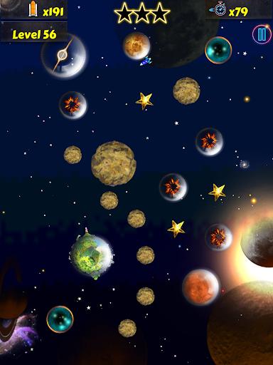 Escape earth 2020 android2mod screenshots 12