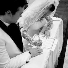 Wedding photographer Gabriel Di Sante (gabrieldisant). Photo of 03.07.2015