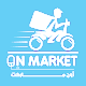 On Market Download for PC Windows 10/8/7