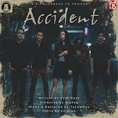 Accident (feat. Mary)