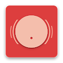 Contracker - contraction timer icon