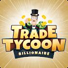 Trade Tycoon Bilionário icon