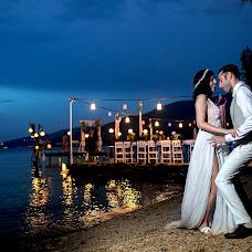 Düğün fotoğrafçısı Orçun Yalçın (orya). 01.06.2018 fotoları