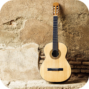 Guitar Wallpapers Android Apps on Google Play