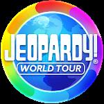 Jeopardy!® World Tour icon