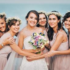 Wedding photographer Max Bukovski (MaxBukovski). Photo of 05.05.2017