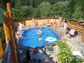 Photo: www.goralskydvor.sk/karavany/haligovce/pieniny/zamagurie/bazen/mounfield/akcia/firemne akcie/ubytovanie/stravovanie/narodny park/hojdačkovo/atrakcie/opekačka pri ohni/piknik/narodny park/goralsky dvor/priroda/turistika/relax/rekreacia/goralsky večer/oslavy/akcie/vylety školske/svadby/krstiny/david simonik/laco simonik/slavomira simonikova/simonik/