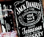 Jack Daniels Gent's Night : Bridge Street Brewery