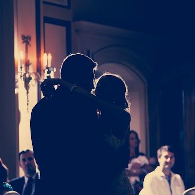 Wedding photographer Lee Milliken (milliken). Photo of 01.01.1970