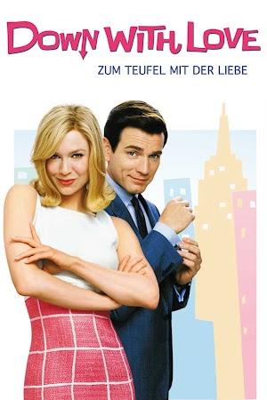 Down with Love - Zum Teufel mit der Liebe - Фільмы і ТБ у Google Play