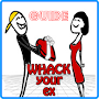 Whack Your Ex New Guide APK icon