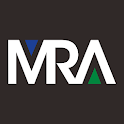 Marketing Research Association icon