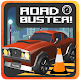 Road Buster - A Drifting Car Chasing Game Download on Windows