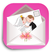 Wedding Invitation Card Maker