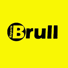 Esports Brull