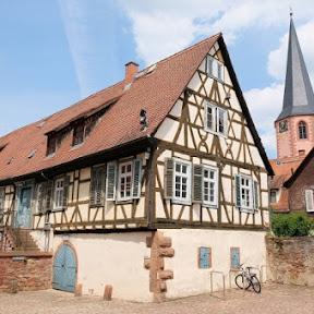 【世界の街角】とんがり屋根の市庁舎が可愛いドイツ南部の街「ミッヒェルシュタット」