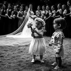 Hochzeitsfotograf Leonel Longa (leonellonga). Foto vom 17.07.2019