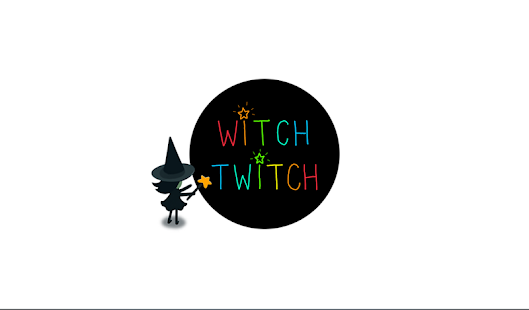 Witch Twitch- screenshot thumbnail